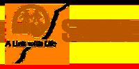 Sneha Foundation Trust Logo