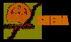 Sneha Foundation Trust Mobile Logo